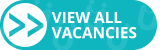 View all of our current job vacancies